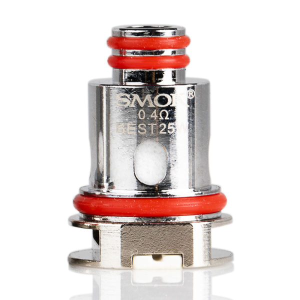 SMOK RPM Replacement Coils 0.4ohm