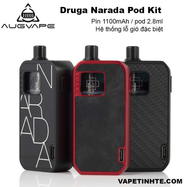 druga-narada-pod-kit