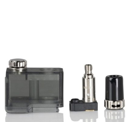 lost vape orion 0.25 mesh coil
