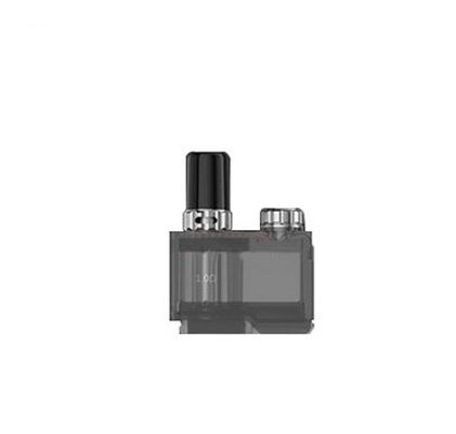 Lost-Vape-Orion-Q-PRO-Replacement-Pods-Cartridge-2ml