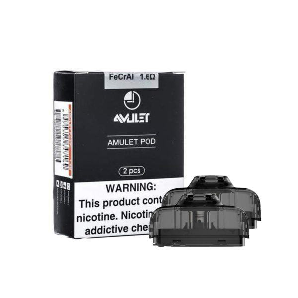 UWELL-Amulet-Pods-2-Pack