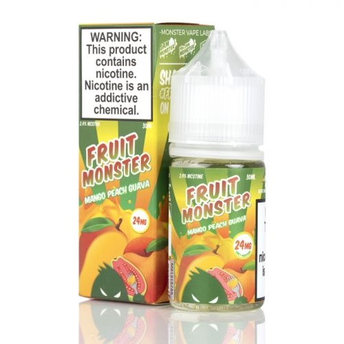 fruit_monster_-_mango_peach_guava_salt_-_30ml