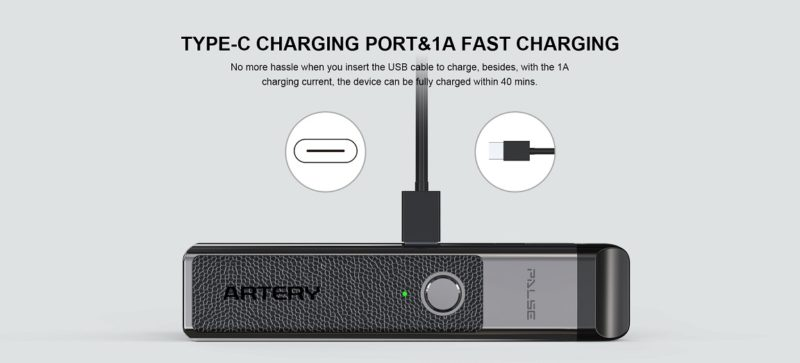 Fast-Charging-Artery-PAL-SE