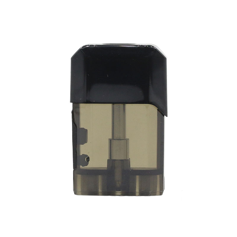 Hannya Nano cartridge 2ml
