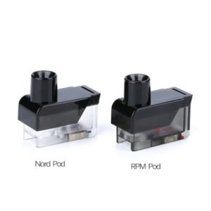 SMOK Fetch Mini Pod Cartridge1