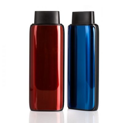 Ijoy Neptune Pod Kit Red BLue