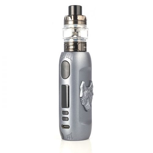 SnowWolf Kfeng starter Kit 80w space_grey