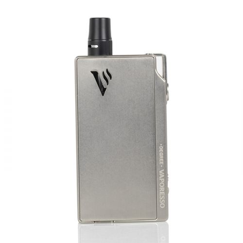 Vaporesso DEGREE 30W Pod Kit 4