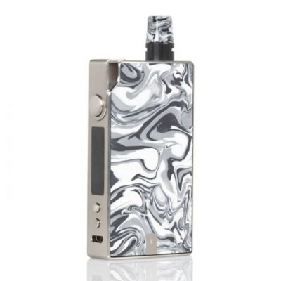 Vaporesso DEGREE 30W Pod Kit Marble