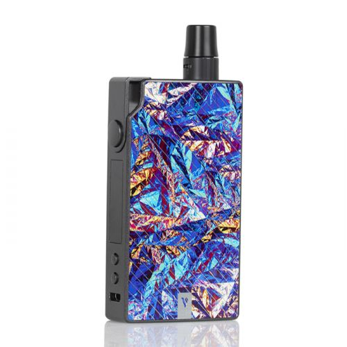 Vaporesso DEGREE 30W Pod Kit blue