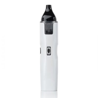 Aspire Breeze NXT Pod Kit 2
