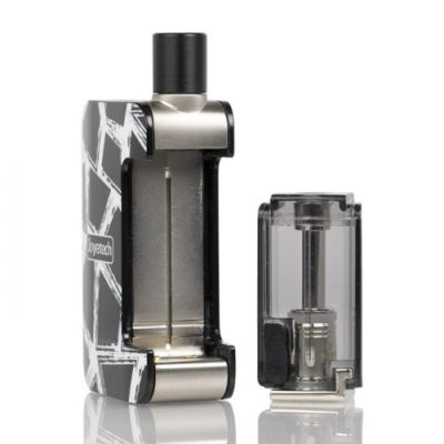 Joyetech Exceed Grip Pod Kit view 2