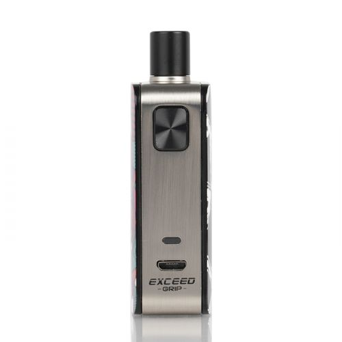 Joyetech Exceed Grip Pod Kit view 3