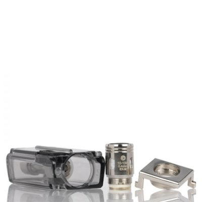Joyetech Exceed Grip Pod Kit view 4