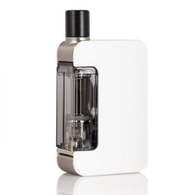 Joyetech Exceed Grip Pod Kit white