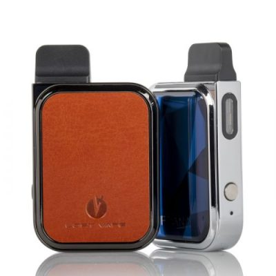 Lost Vape Prana Pod Kit view 2