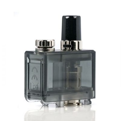 Lost Vape Q-Ultra Cartridge