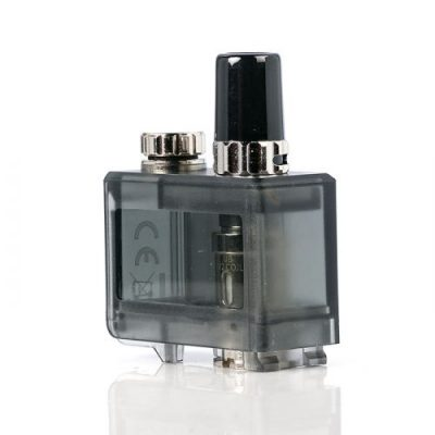 Lost Vape Q-Ultra Coil 0.8 cartridge