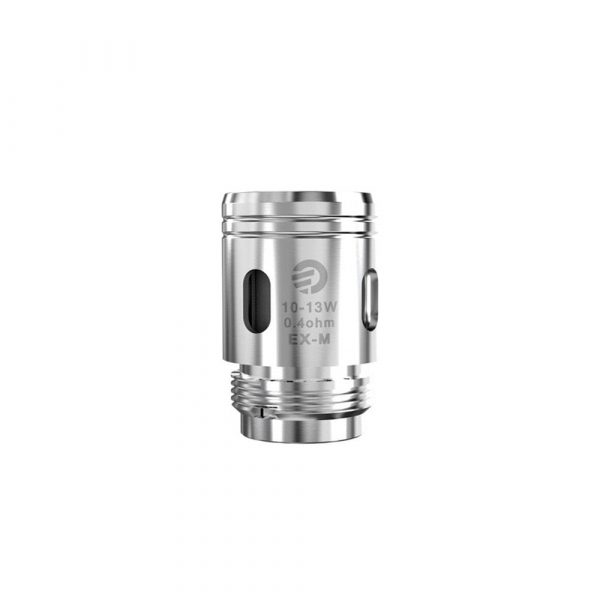 Coil Occ thay thế cho Exceed Grip 0.4Ohm