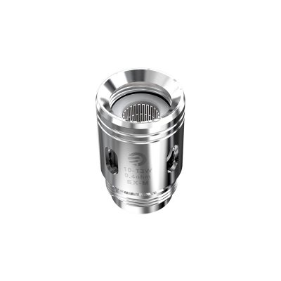 Coil Occ thay thế cho Exceed Grip 1