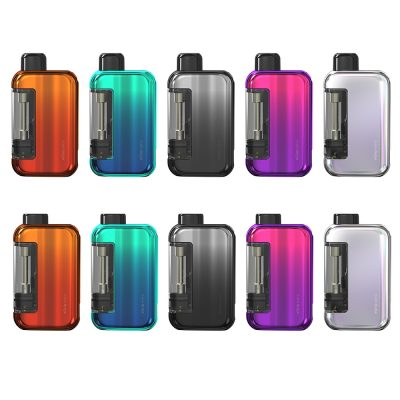 Joyetech eGrip Mini Pod Kit Full color