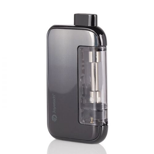 Joyetech eGrip Mini Pod Kit aura_black