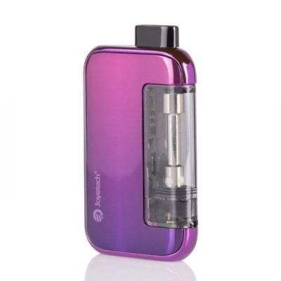 Joyetech eGrip Mini Pod Kit aura_purple