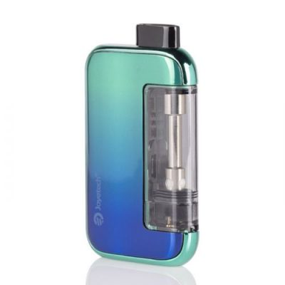 Joyetech eGrip Mini Pod Kit aurora