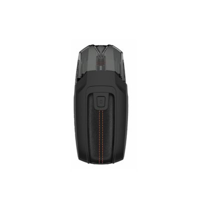 Geekvape Aegis Pod Kit Beetle_Black