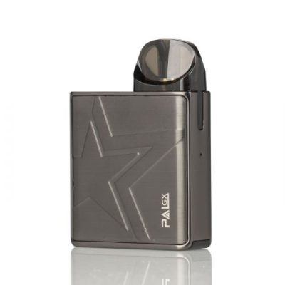 Artery Pal GX Pod Kit Gunmetal