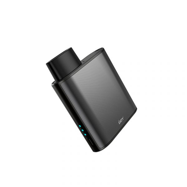 Ijoy Neptune X 14w Pod Kit Cross_Black