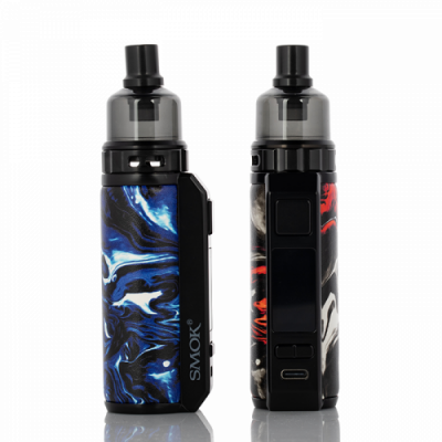 Smok Thallo 80w Pod Kit view 1