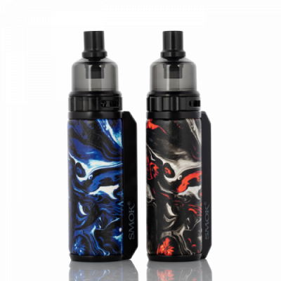 Smok Thallo 80w Pod Kit view 2