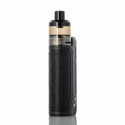 Aspire BP80 80w Pod Kit Charcoal Black