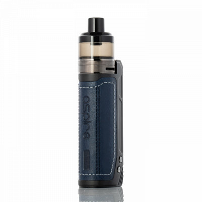 Aspire BP80 80w Pod Kit navy blue