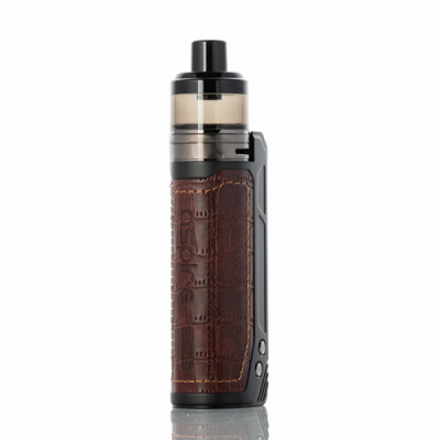Aspire BP80 80w Pod Kit retro brown