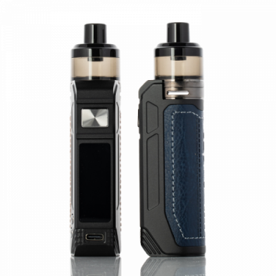 Aspire BP80 80w Pod Kit view
